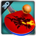Table Tennis 3D Live Ping Pong APK