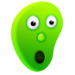 TabuDroid – Taboo for android APK