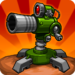 Tactical V: Tower Defense Game APK