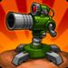 Tactical V: Tower Defense Game APK