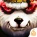 Taichi Panda APK