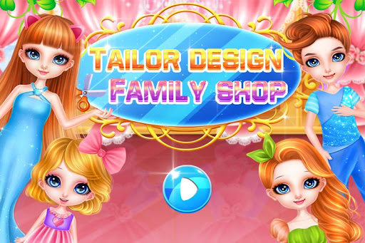 Tailor Design Family Shop ss 1