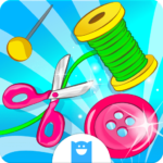 Tailor Kids APK