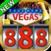 Take Home Vegas™ – New Slots 888 Free Slots Casino APK