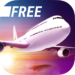 Take Off Flight Simulator APK