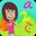Taleemabad Learning App APK