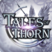 Tales of Thorn: Global APK