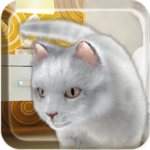 Talking Cute Cat APK