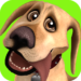 Talking John Dog: Funny Dog APK