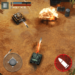 Tank Battle Heroes: World of Shooting APK