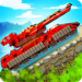 Tank Race: WW2 Shooting Game APK