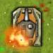 Tank story 2 APK