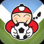 Taokaenoi Football Cup APK