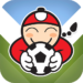 Taokaenoi Football Cup APK