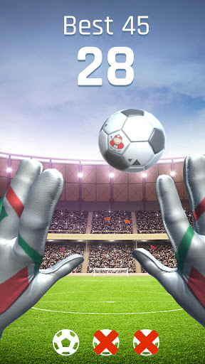 Taokaenoi Football Cup ss 1