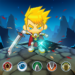 Tap Adventure Hero: Idle RPG Clicker, Fun Fantasy APK