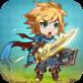 Tap Smash Heroes: Idle RPG Game APK