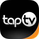 Tap TV APK