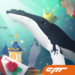 Tap Tap Fish – AbyssRium APK