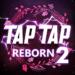 Tap Tap Reborn 2: Popular Songs Rhythm Game APK