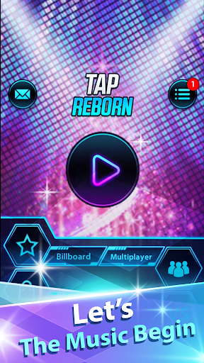 Tap Tap Reborn Best of Indie Music ss 1