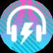 TapDJ™ EDM Rhythm Game APK