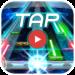 TapTube – Music Video Rhythm Game APK