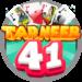 Tarneeb 41 – طرنيب 41 APK