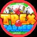 Tarneeb & Trix APK