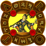 Tarot Raider-Waite trainer APK