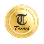 Taxaal Online Generator