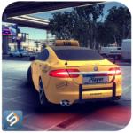 Taxi: Revolution Sim 2019 Online Generator