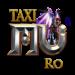 TaxiMuRo Origin APK