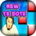 Te Bote Piano Game APK