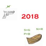 Tebak Gambar 2018 APK
