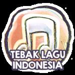 Tebak Lagu Indonesia APK