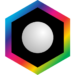 Technicolor Clash APK