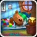 Teddy Bears Bedtime Stories APK