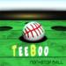 Teeboo : Non-stop Ball APK