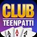 Teen Patti CLUB (3 Patti CLUB) APK