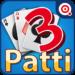 Teen Patti – Indian Poker APK