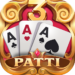 Teen Patti Love – 3 Patti APK
