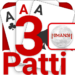 Teen Patti Offline Indian Poker APK