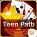 Teen Patti Online: 3 Patti Indian Poker Superstar APK