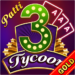 Teen Patti Tycoon Gold Indian Poker APK