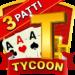 Teen Patti Tycoon – TPT APK