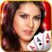 Teen Patti with Sunny Leone APK