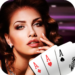 Teen Patti Unlimited Club APK