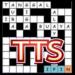 Teka Teki Silang – TTS 2018 Offline APK