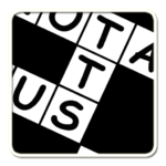 Teka-teki Silang (TTS) – Update Terbaru Juli 2018 APK